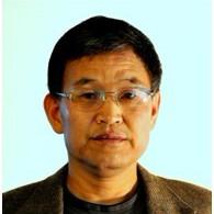 Dr. Chunming Niu