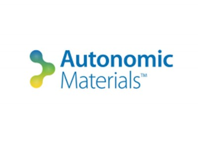 Autonomic Materials