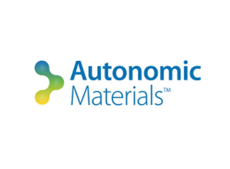 Autonomic Materials Awarded Materials Performance Corrosion Innovation of the Year Award