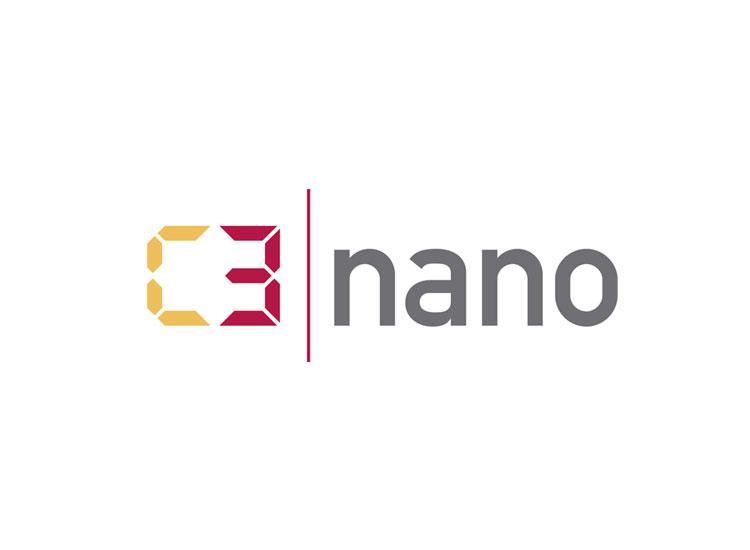 C3Nano
