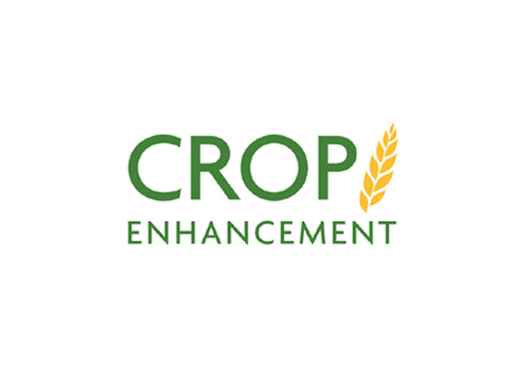 Crop Enhancement news: Jean Pougnier named CEO