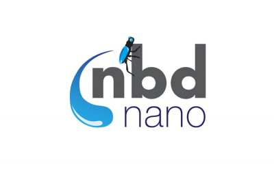 NBD Nanotechnologies Leads the Industry in Anti-fingerprint, Anti-microbial Coatings for Mobile Devices Displays