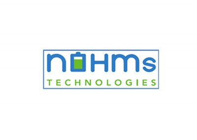 NOHMs Technologies, Inc.