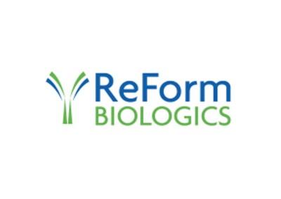 Reform Biologics