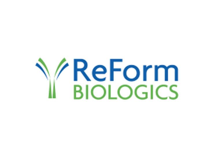 ReForm Biologics inks evaluation deal with Bayer