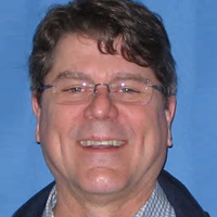 V. Bryan Lawlis