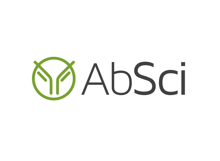 AbSci Appoints Andrew J.S. Jones, D. Phil to Scientific Advisory Board