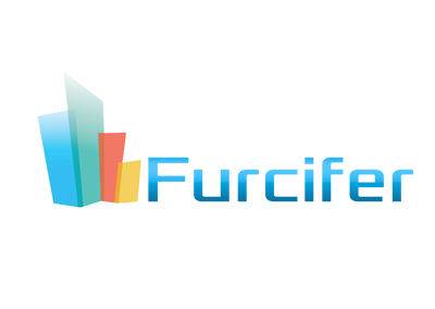 Furcifer Inc.