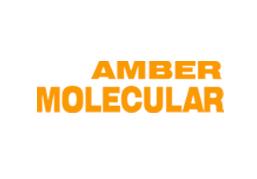 Amber Molecular Inc.