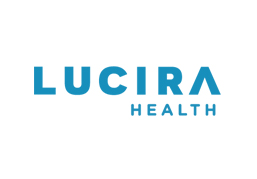 Lucira Health Announces Pricing of Its Upsized Initial Public Offering