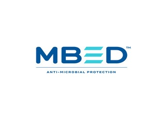 NBD Nanotechnologies announces InvisiPrint® MBED™, an anti-fingerprint coating with embedded antimicrobial protection