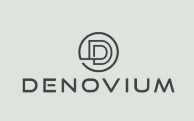 AbSci Announces Acquisition of Deep Learning Company Denovium