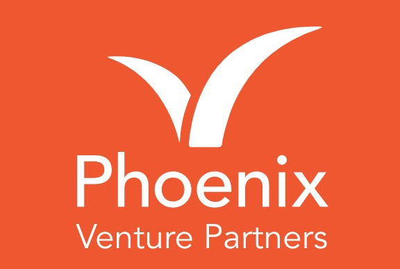 Phoenix Venture Partners LLC Raises 3rd Fund, PVP III LP