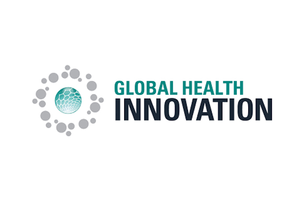 AbSci Announces Strategic Investment by Merck Global Health Innovation Fund