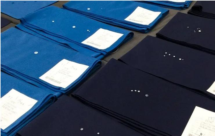 US' textile innovation company Green Theme Technologies raises $3.5mn