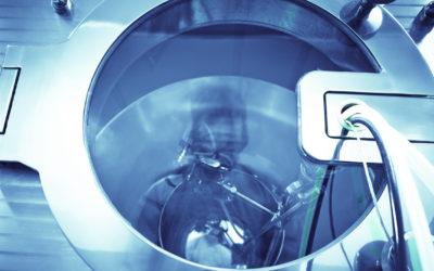 CRLs MFG Biz realizes innovation from a technology-agnostic perspective
