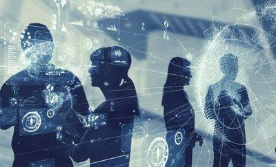 SciBite and L7 Informatics Partner to Deliver Data Ontology Search Through L7|ESP™