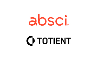 AbSci Announces Acquisition of Target Discovery Company Totient