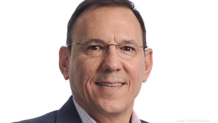 EUSA, Shire veteran joins Woburn startup as CEO